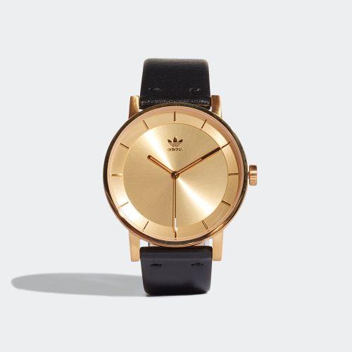 【公式】アディダス adidas オリジナルス 腕時計 [DISTRICT_L1] レディース メンズ オリジナルス アクセサリー 時計 CJ6329