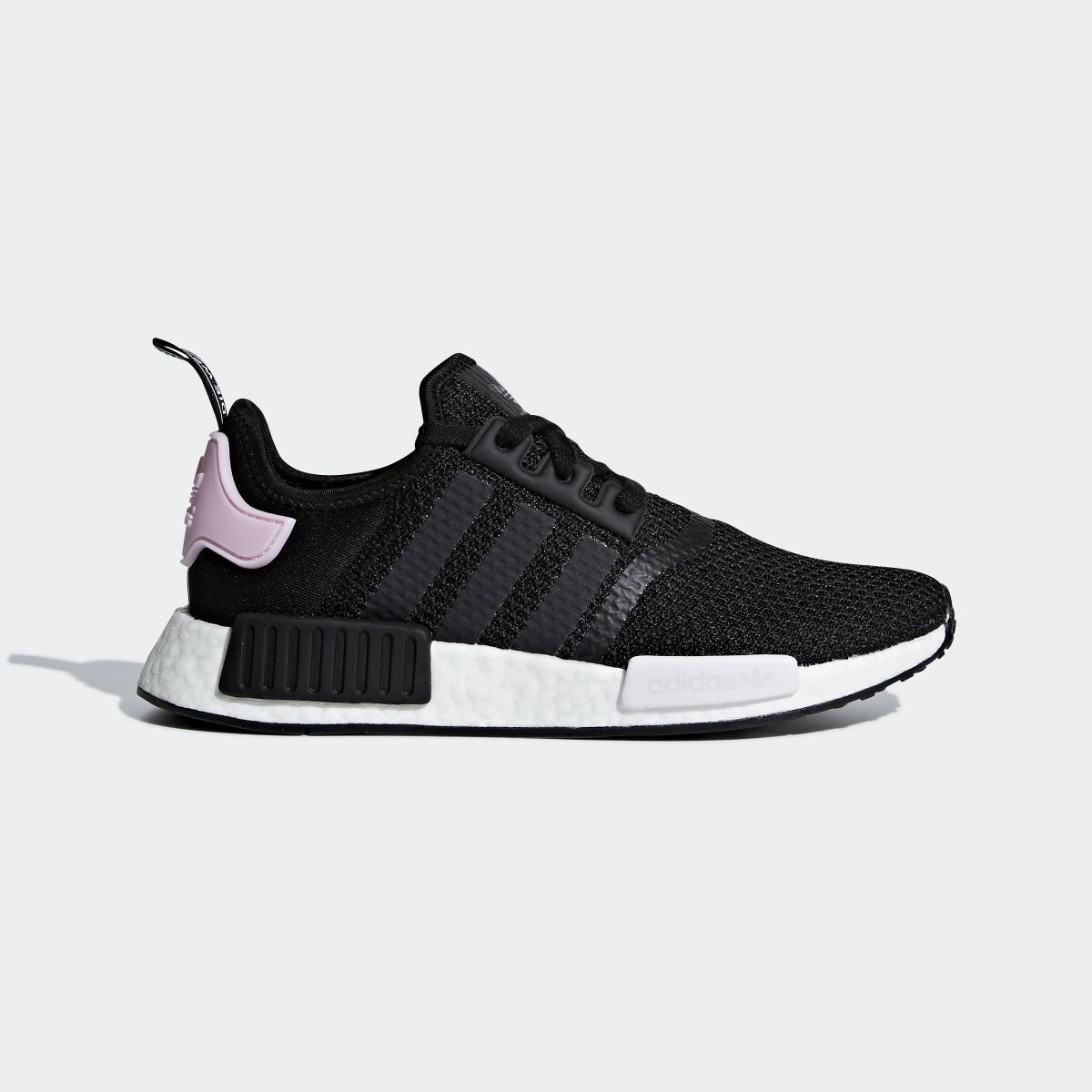 Adidas adidas NMD R1 W Lady's originals shoes sneakers B37649