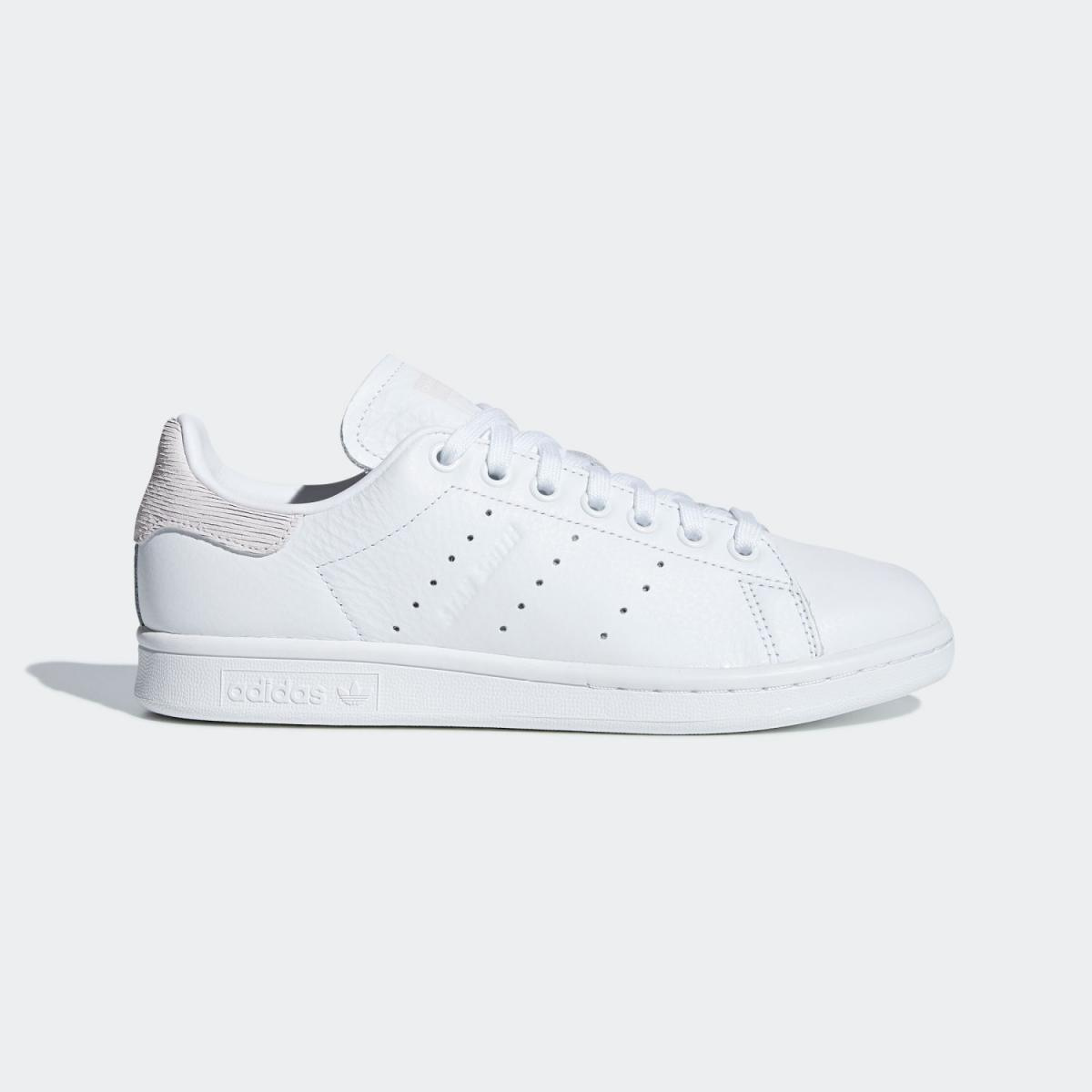 520c361c0e1 All articles! 2 20 17 00 - 2 25 16 59 Adidas adidas Stan Smith  Stan Smith  W  lady s B41625 shoes nature leather rubber bottom