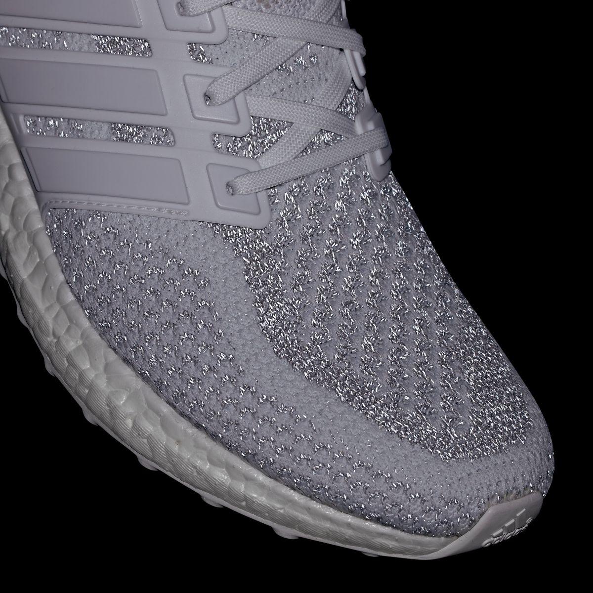 38da2cf3215 Adidas adidas ultra boost LTD GLOW Lady s men BB3928 running shoes sports  shoes