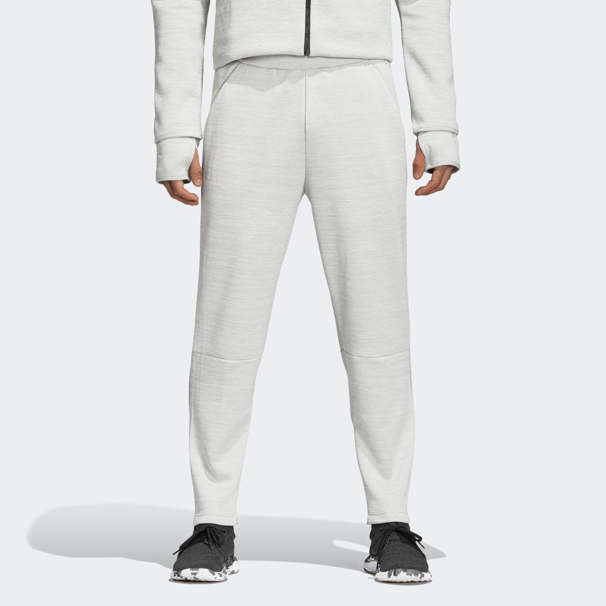 2019春の新作 【公式】アディダス adidas M adidas adidas Z.N.E. パンツ M メンズ adidas DM8845 ジム・トレーニング ウェア ダブルニット, Takeo-shop:57aeebd8 --- business.personalco5.dominiotemporario.com