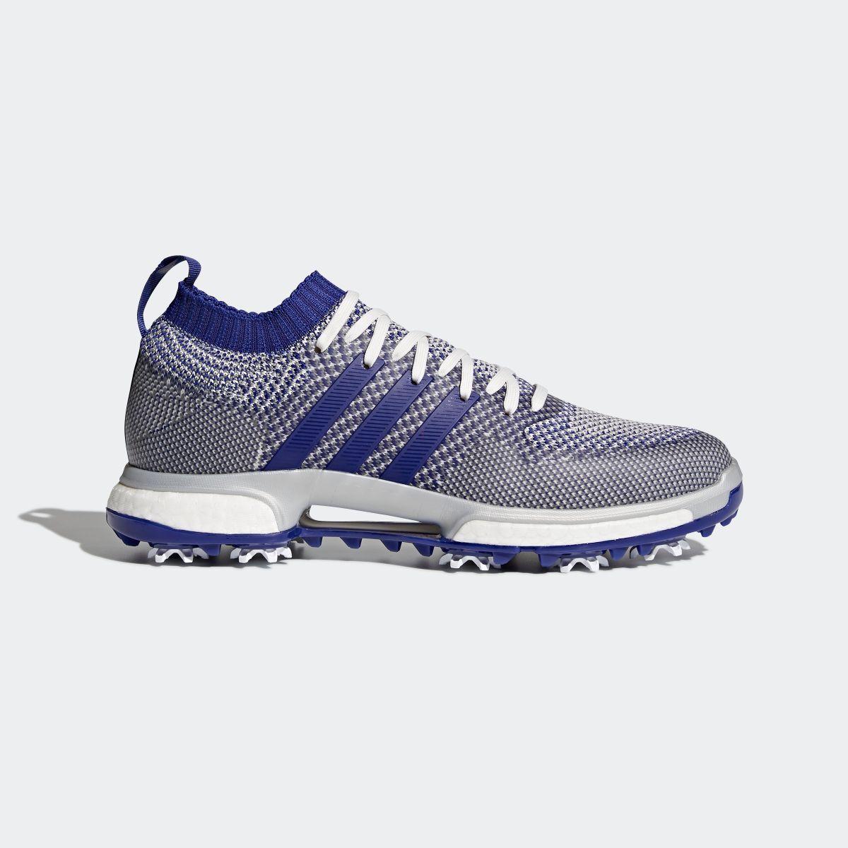 【公式】アディダス adidas ツアー360 ニット 【ゴルフ】 メンズ ゴルフ シューズ スポーツシューズ F33631
