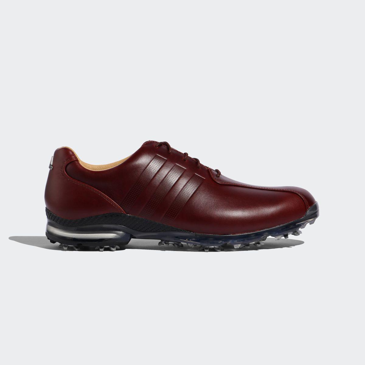 【公式】アディダス adidas アディピュア TP 【ゴルフ】 メンズ ゴルフ シューズ スポーツシューズ Q44676