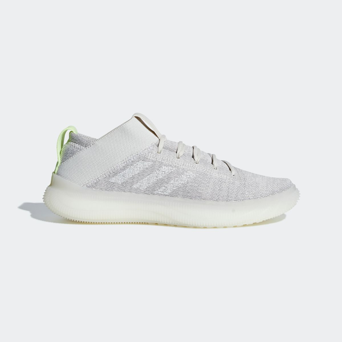 All articles point 20 times 0915 17:00 0920 16:59 Adidas adidas pure boost trainer W PUREBOOST TRAINER W Lady's gym training shoes sports shoes