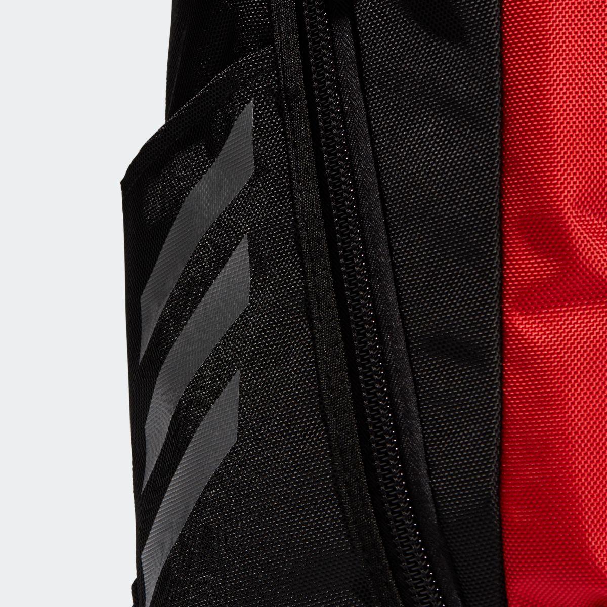 260f215a5032 全品送料無料! 2/20 17:00~2/25 16:59 【公式】アディダス adidas EPS ...