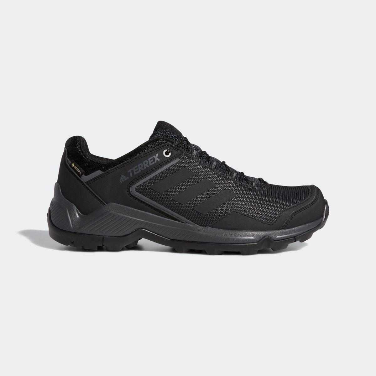 【公式】アディダス adidas テレックス ハイカー GORE-TEX メンズ アディダス テレックス アウトドア シューズ スポーツシューズ BC0968