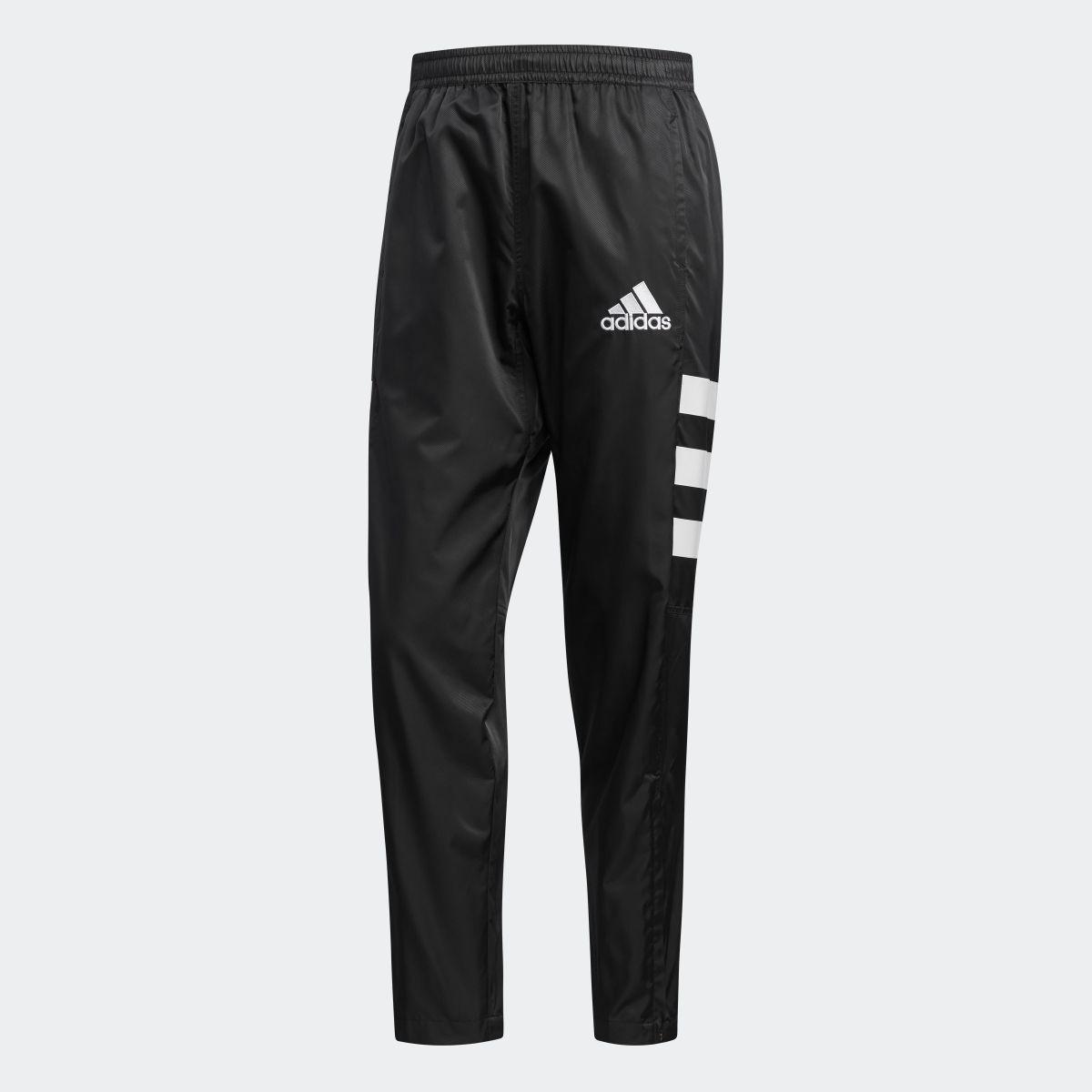 【公式】アディダス adidas ラグビーピステパンツ メンズ ラグビー ウェア ボトムス パンツ DZ5923 p1215