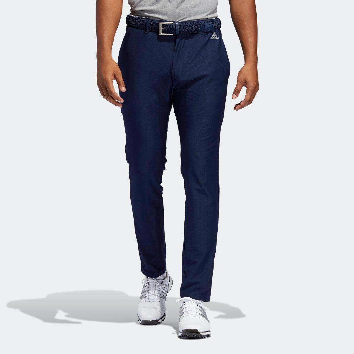 【公式】アディダス adidas アルティメット365 テーパードパンツ 【ゴルフ】 メンズ DT3573 ゴルフ ウェア ボトムス