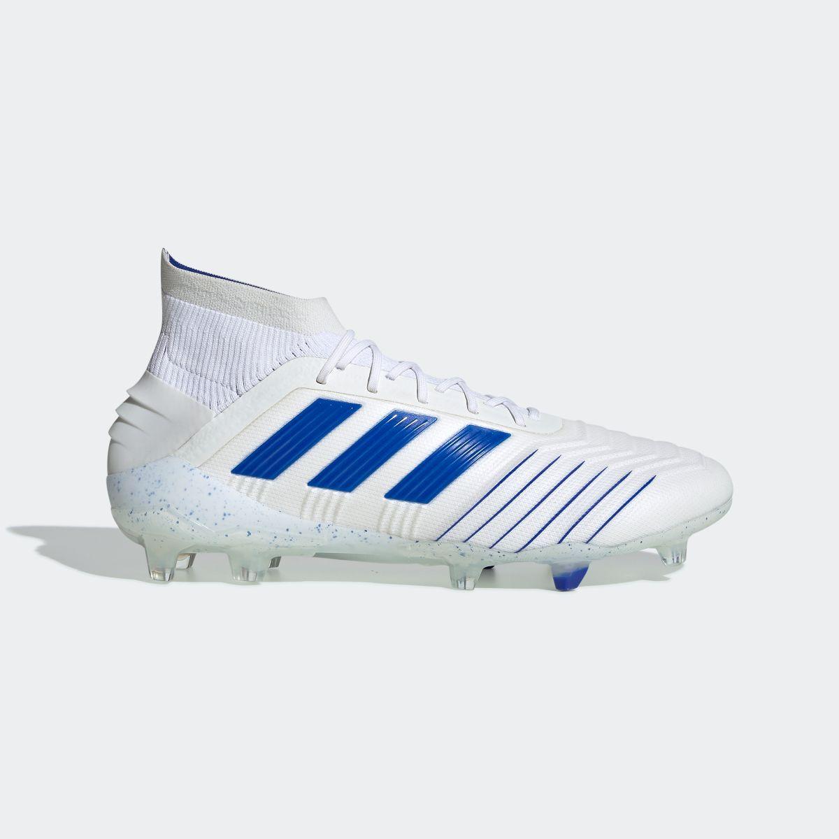 【公式】アディダス adidas プレデター 19.1 FG/AG 【天然芝用/人工芝用】 メンズ BC0550 サッカー シューズ スパイク