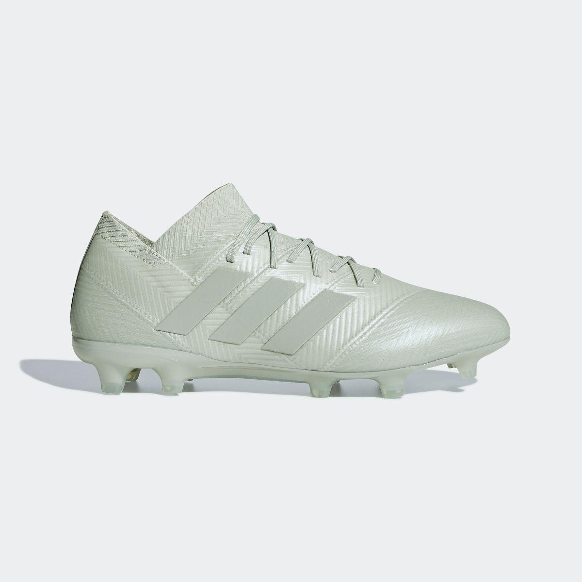 【公式】アディダス adidas ネメシス 18.1 FG/AG メンズ DB2081 サッカー シューズ スパイク【firm_ground】【artificial_ground】【spike】