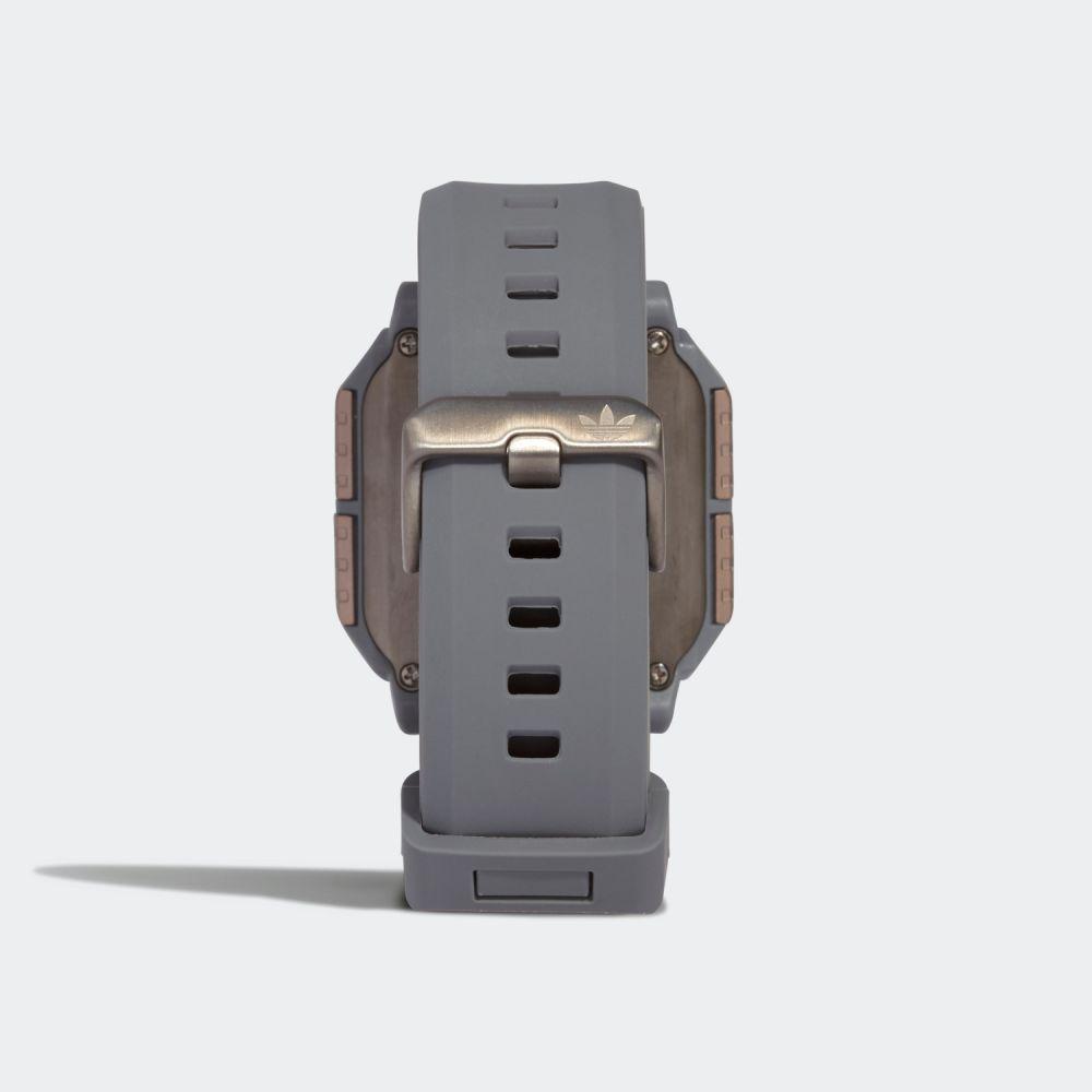 公式 アディダス adidas Archive R2CL4749 レディース メンズ オリジナルス アクセサリー 時計 CL47491JK3FcTl