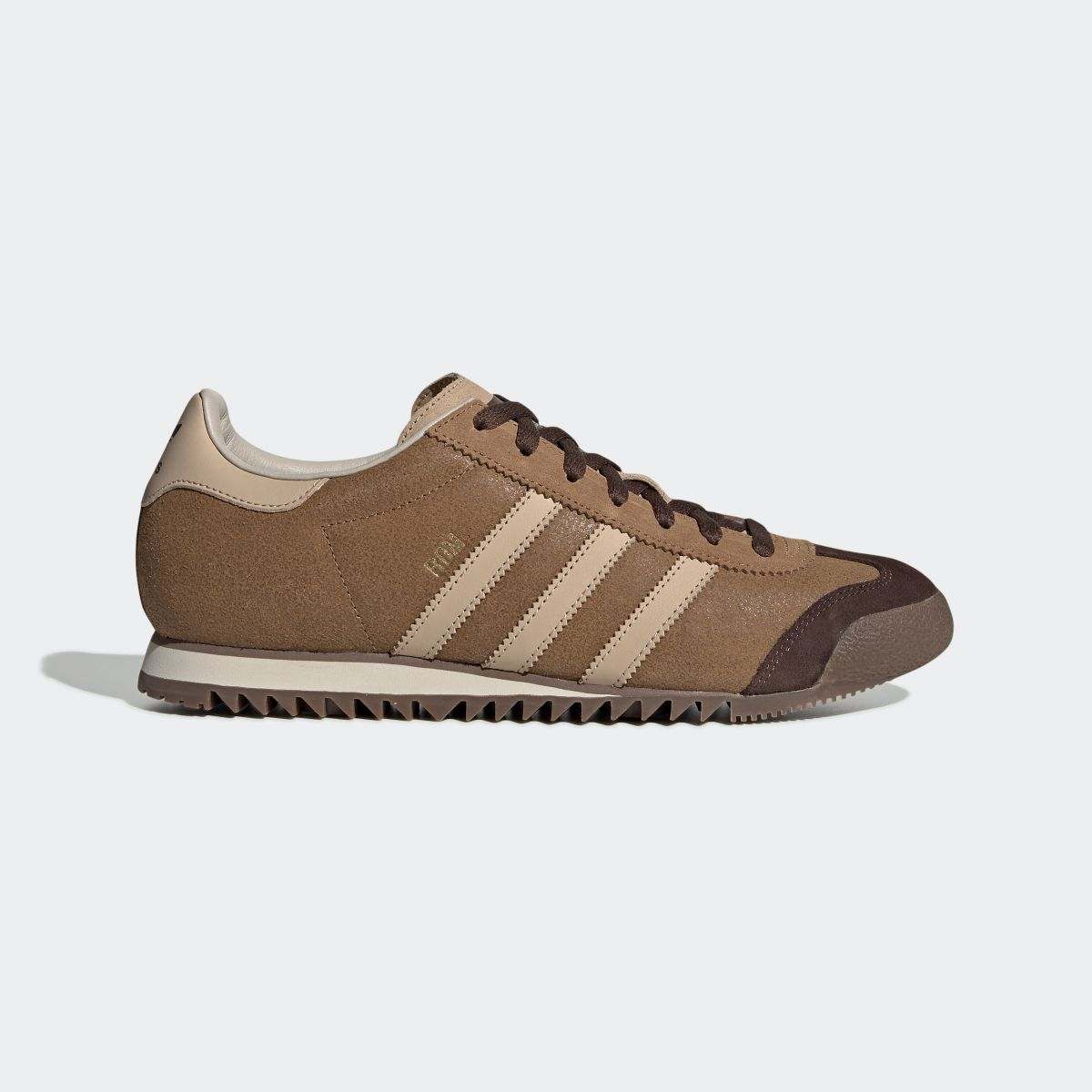adidas scarpe rom