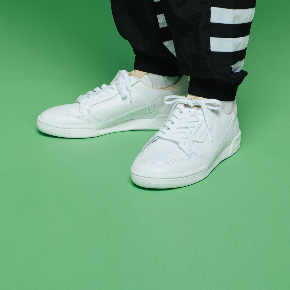 All articles! 0219 11:00 0225 09:59 Adidas adidas Continental 80 CONTINENTAL 80 men's originals shoes sneakers EF2101 point_adidasday