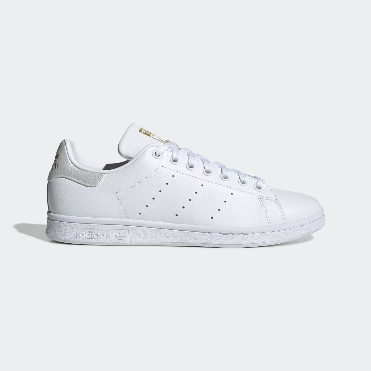 99ad2a6b2301 adidas: All articles point 20 times 07/08 17:00 - 07/11 16:59 Adidas ...