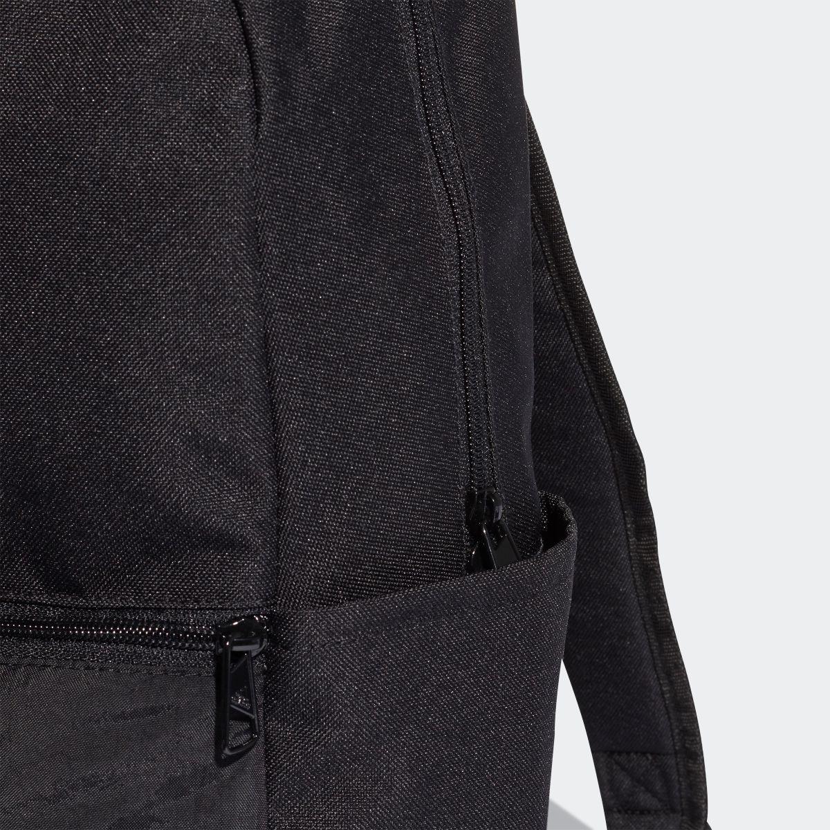 DT2628 Art Nero//Bianco Adidas Zaino Classic Badge of Sport Unisex
