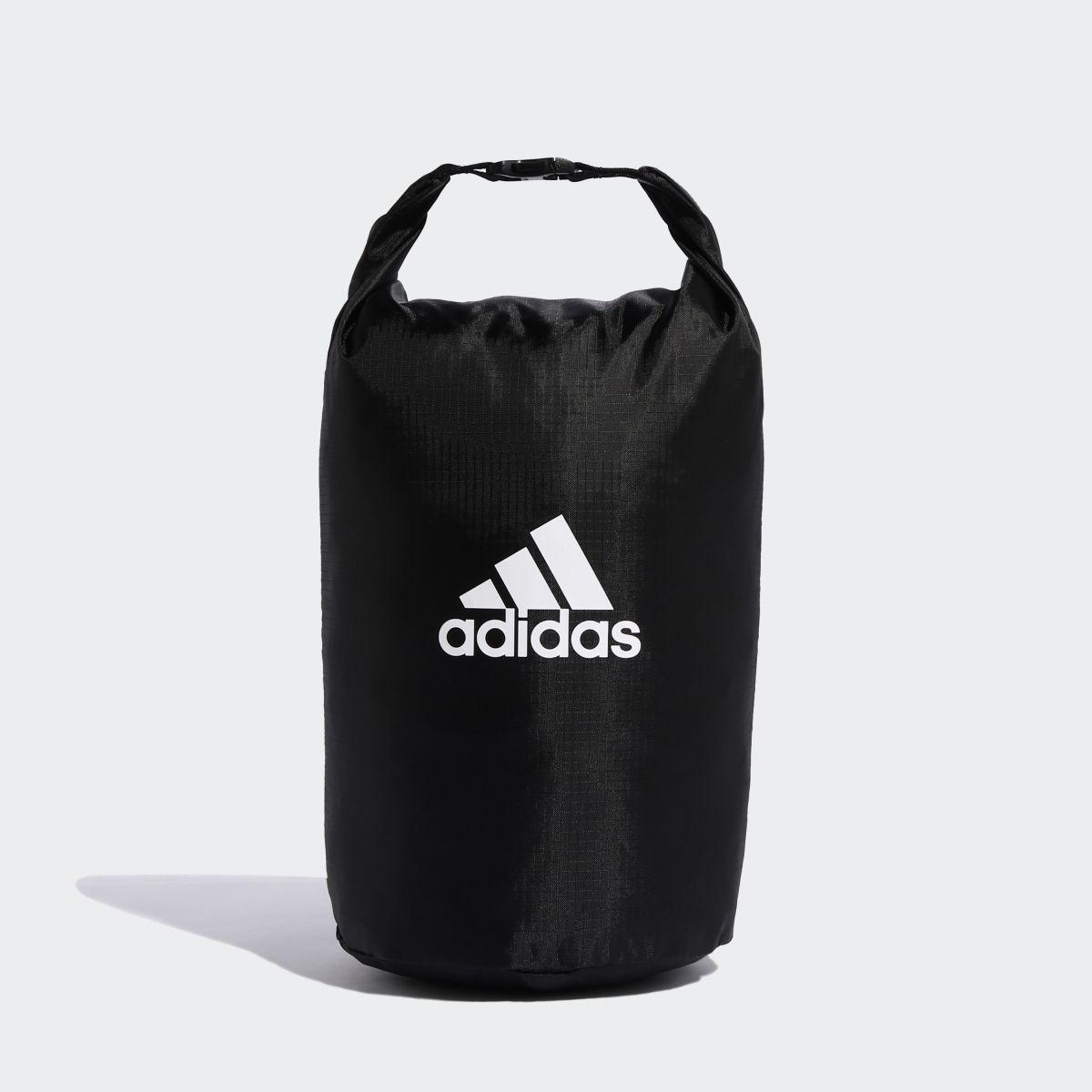 【公式】アディダス adidas FS マルチサック [FS MULTI SACK] メンズ サッカー アクセサリー バッグ ED1642
