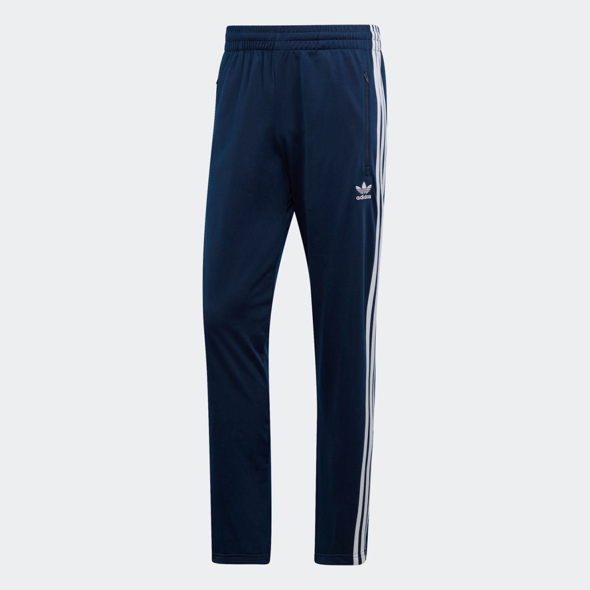 adidas pants firebird