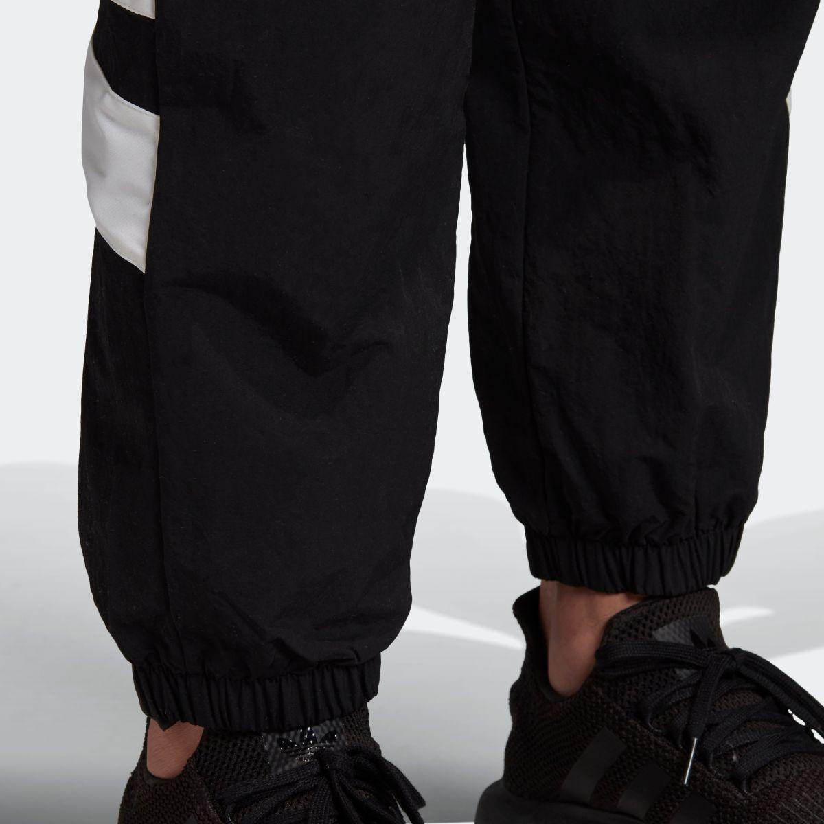 adidas balanta 96 pants