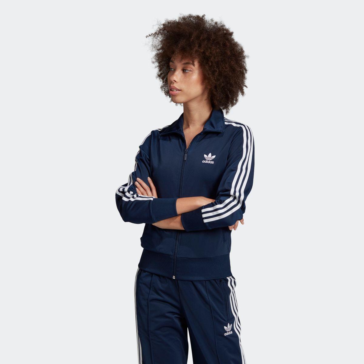 adidas sportswear ladies