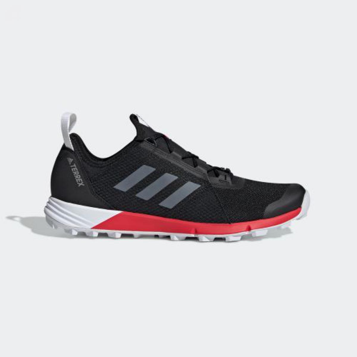 【公式】アディダス adidas テレックス スピード / TERREX SPEED メンズ アディダス テレックス アウトドア シューズ スポーツシューズ G26388