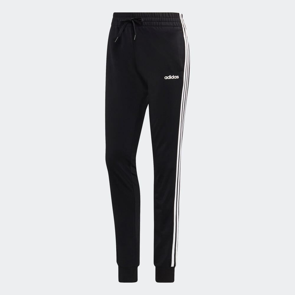 adidas w track pants