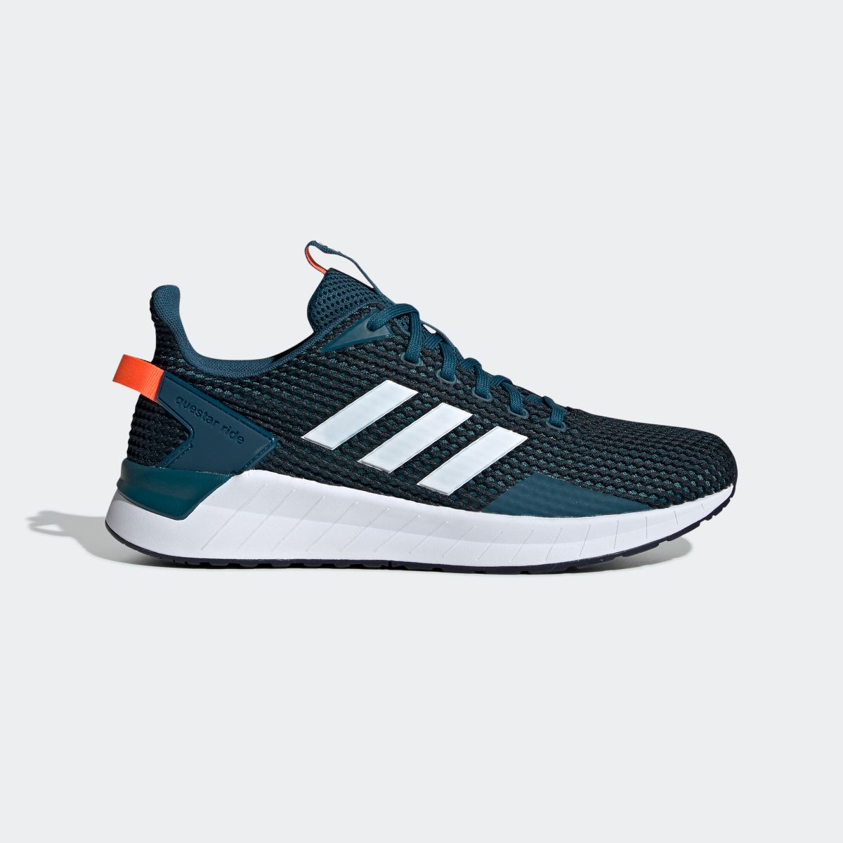 US $141.4 30% OFF|Original New Arrival 2019 Adidas Pure Men's Running Shoes Sneakers in Running Shoes from Sports & Entertainment on AliExpress