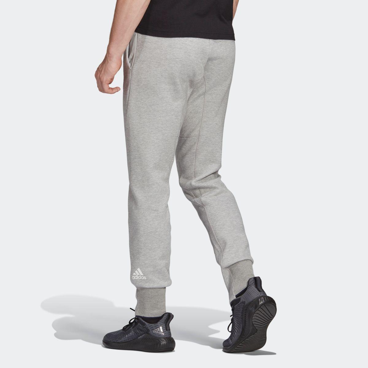 adidas m vrct pants
