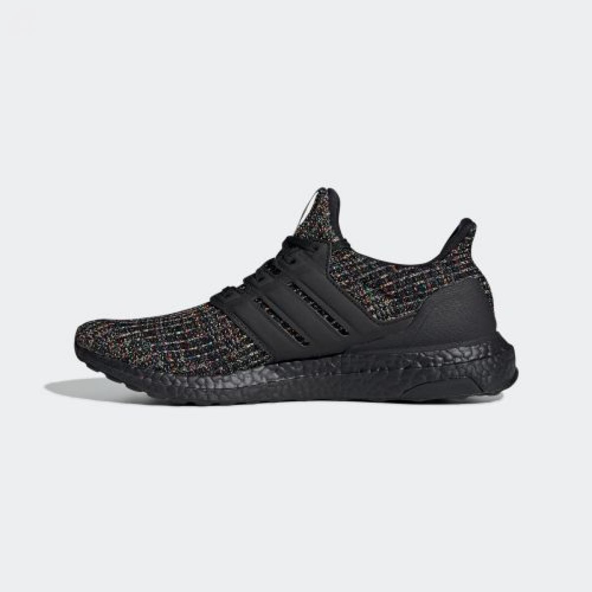 adidas ultra boost men
