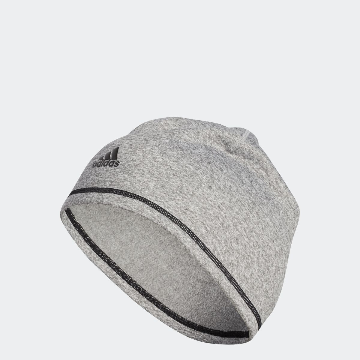 adidas fleece hat