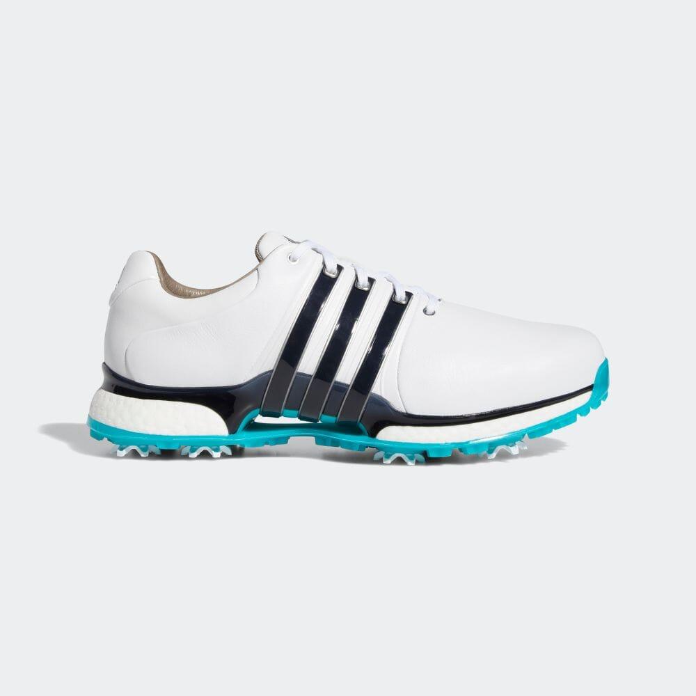 【公式】アディダス adidas ツアー360 XT サマーSE 【ゴルフ】 メンズ ゴルフ シューズ スポーツシューズ G26227