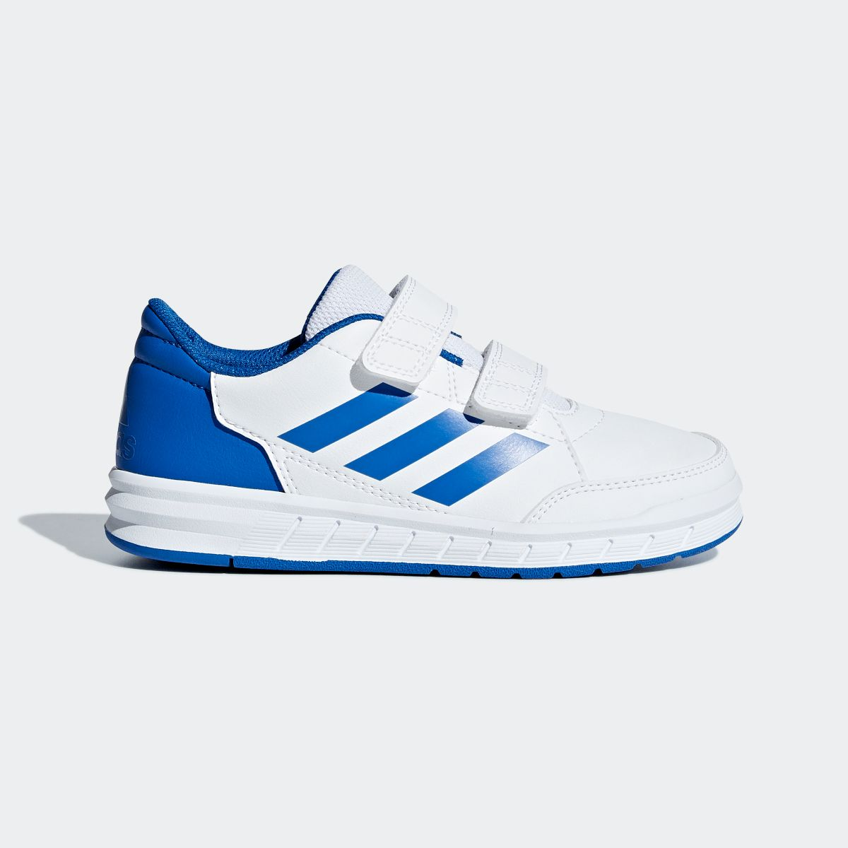 adidas scarpe altasport