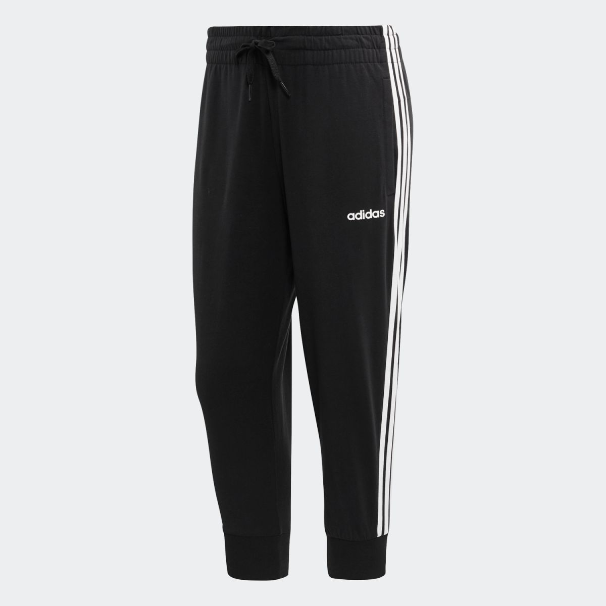 adidas 3/4 sweats