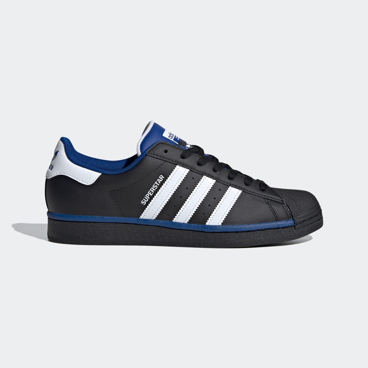 adidas superstar colours online