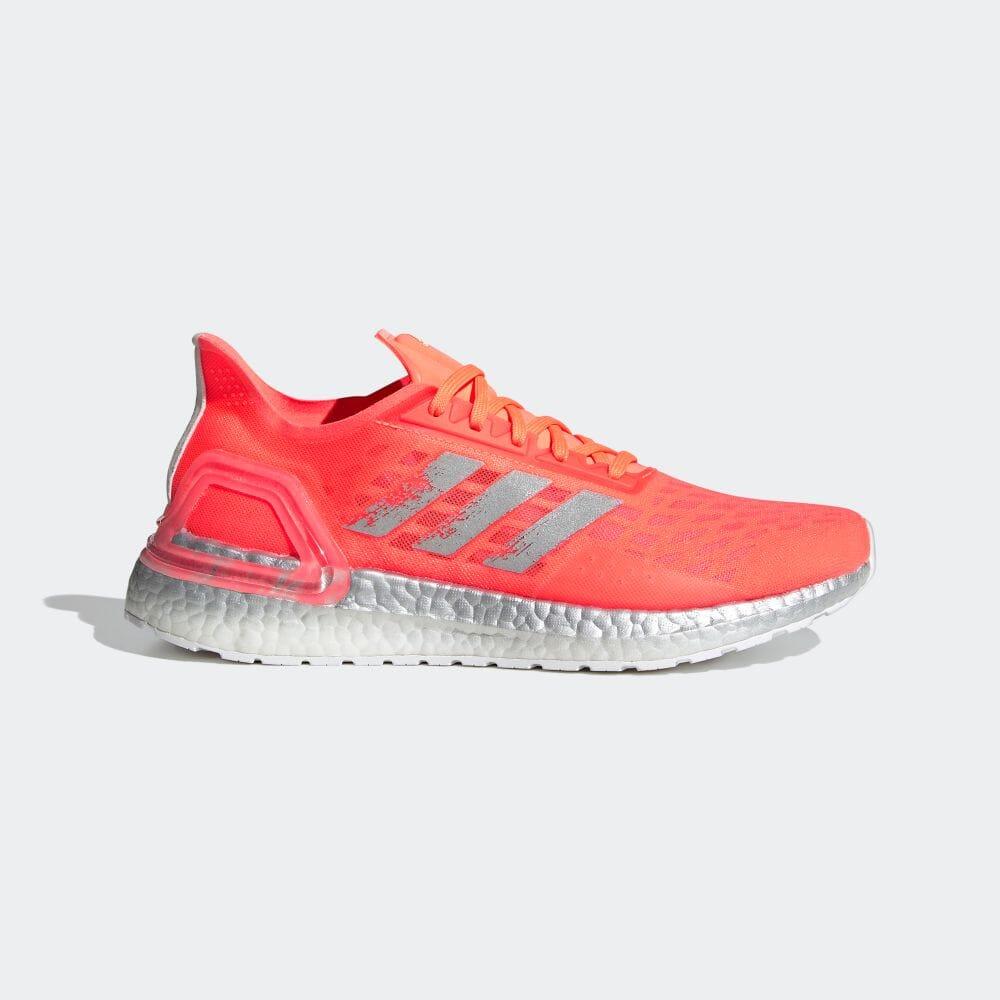 【公式】アディダス adidas ウルトラブースト PB / Ultraboost PB レディース ランニング シューズ スポーツシューズ EF0889 moday moress