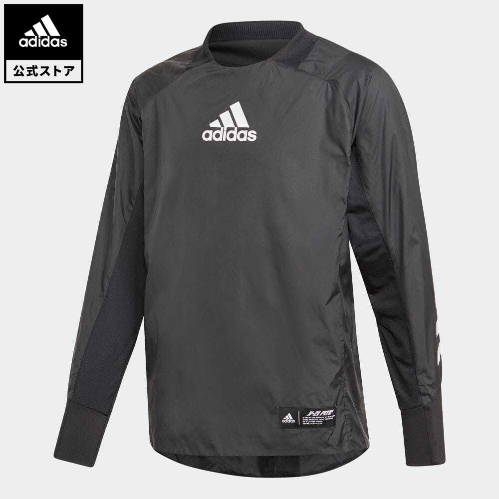 公式セール セール価格 公式 アディダス adidas 返品可 野球 蔵 ベースボール 結婚祝い 5T メッシュ プルオーバー Tool 黒 Pullover ブラック 服 Mesh FS3706 Five ウェア トップス メンズ