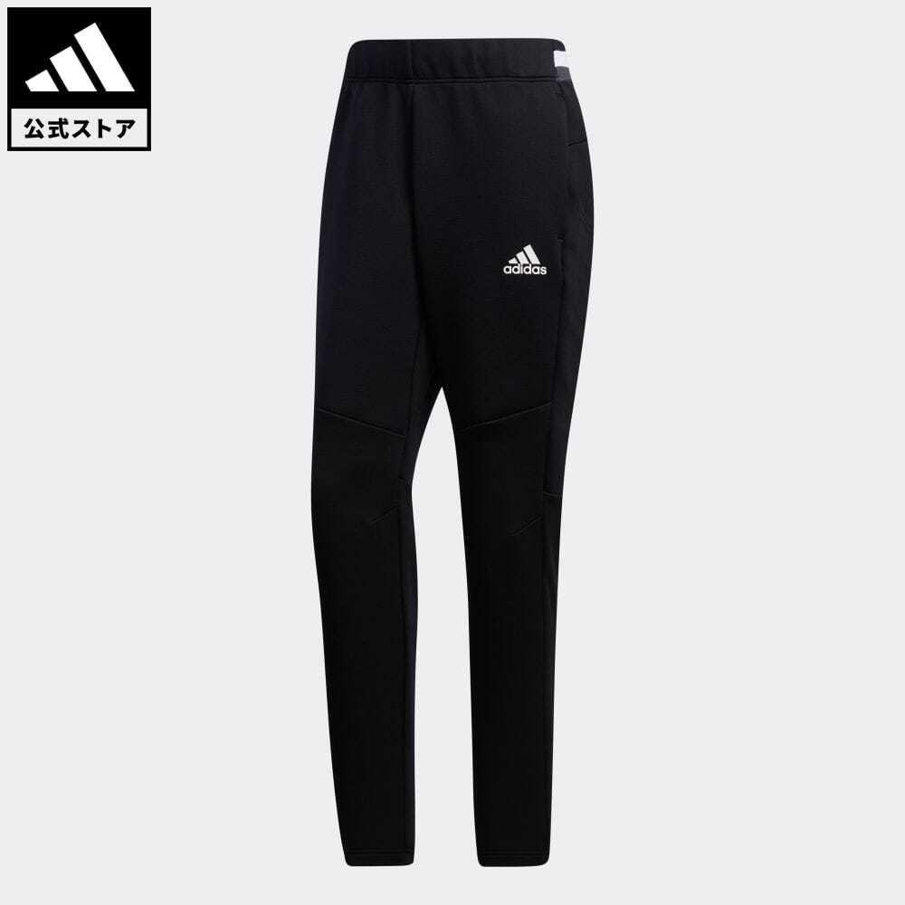 送料無料 公式セール セール価格 新品未使用 公式 アディダス adidas 返品可 野球 ベースボール 5T WSTP ニットジャケット Five FS3737 価格交渉OK送料無料 パンツ 服 黒 ボトムス ウェア Tool Knit Jacket メンズ ブラック