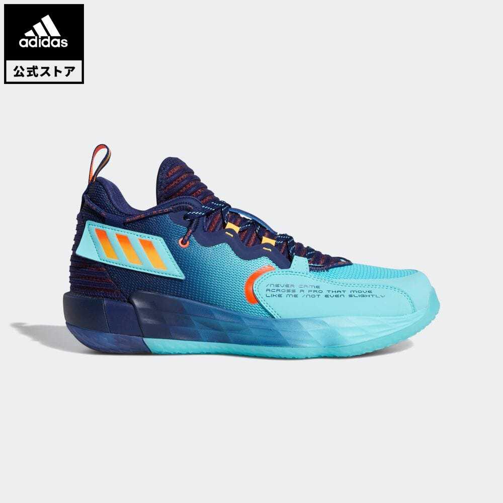 送料無料 公式セール セール価格 デイム 7#デイム 公式 アディダス adidas 返品可 安心の実績 高価 買取 強化中 バスケットボール 7 EXTPLY: デイムタイム ブルー TIME GV9878 靴 シューズ Dame DAME mss21fw バッシュ スポーツシューズ ●日本正規品● 青 メンズ