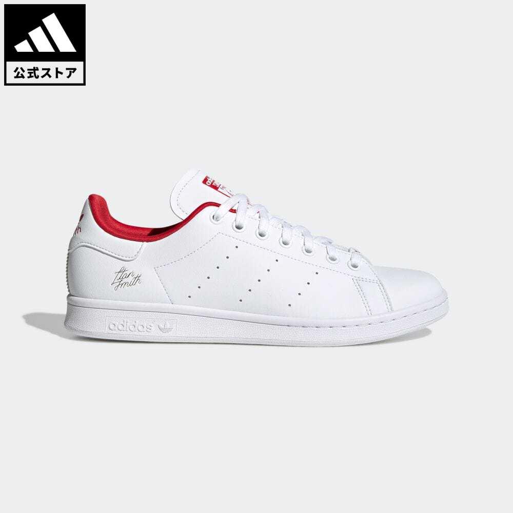送料無料 スタンスミス 公式 アディダス adidas 好評受付中 返品可 Stan Smith オリジナルス 靴 H00305 シューズ 白 新色追加して再販 スニーカー ホワイト ローカット メンズ レディース