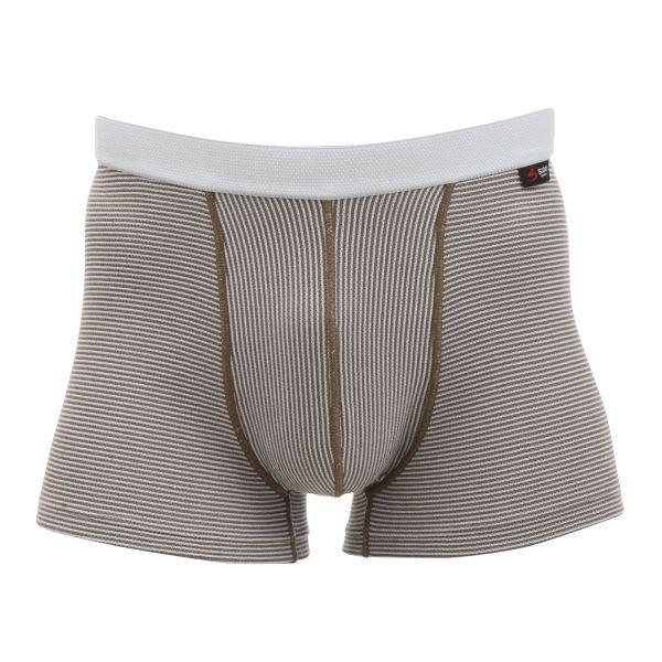 [SIDO] HOHTAI Briefs Boxer Briefs Without Hems men