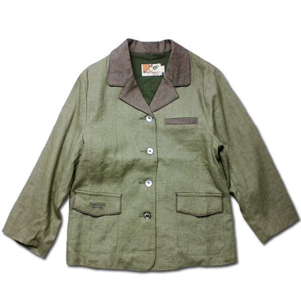 8a373eae1 Adorable Childrens clothing shop  United Kingdom men s hemp blend ...