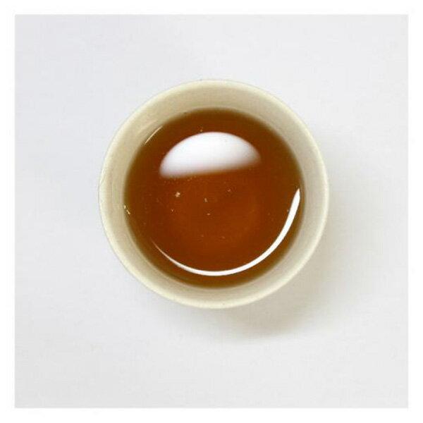 SONNENTOR sonnenthal 陽光退回有機草藥茶有機