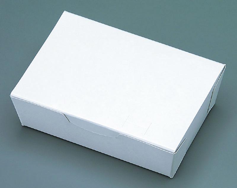 イベント用、テイクアウト用、持ち帰り用、業務用に便利なパッケージ! たこ焼き 用 テイクアウト 紙容器 ・ 紙箱 TH-6 無地 1000ヶ入【あす楽対応】【HLS_DU】