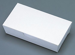 たこ焼き用テイクアウト紙容器 TB-8 無地 1000ヶ入【あす楽対応】【HLS_DU】