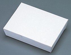 焼きそば用テイクアウト紙容器 YB-S 無地 500ヶ入【あす楽対応】【HLS_DU】