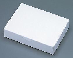 焼きそば用テイクアウト紙容器・紙箱 YH-M 無地 500ヶ入【ポイント10倍/キャンペーン/ご奉仕】【あす楽対応】【HLS_DU】