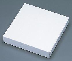 お好み焼き・ピザ用テイクアウト紙容器 PH-M 無地 150ヶ入【あす楽対応】【HLS_DU】