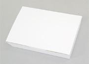 たこ焼き用テイクアウト紙容器 TB-12 無地 1000ヶ入【あす楽対応】【HLS_DU】