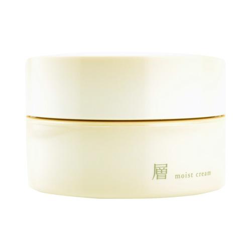 SONOMONO-そのもの- モイストクリーム30gお顔全体または気になるスポットの潤いアップに