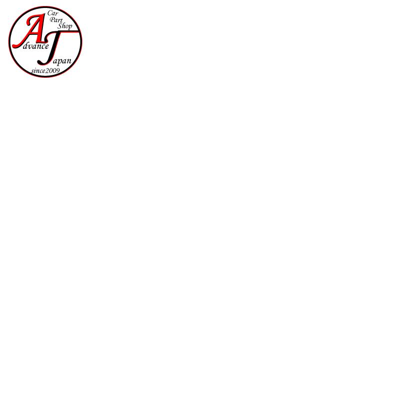 放熱効果抜群のアルミヒートシンクを採用! LED・ハイフラ・球切れ警告灯対策に!点灯防止抵抗器キット(ゴールド)2個1セット 50w6Ω エレクトロタップ付