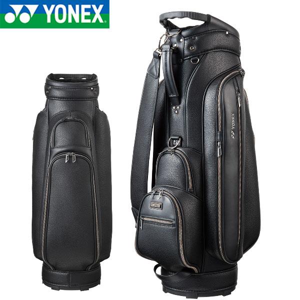 YONEX -ヨネックス- ゴルフバッグ 【CB-9903】【キャディバッグ】